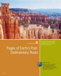 book-design-image2