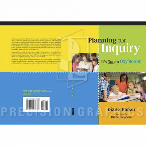 Planning-for-Inquiry_cover