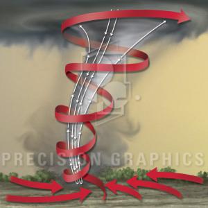 tornado_inset